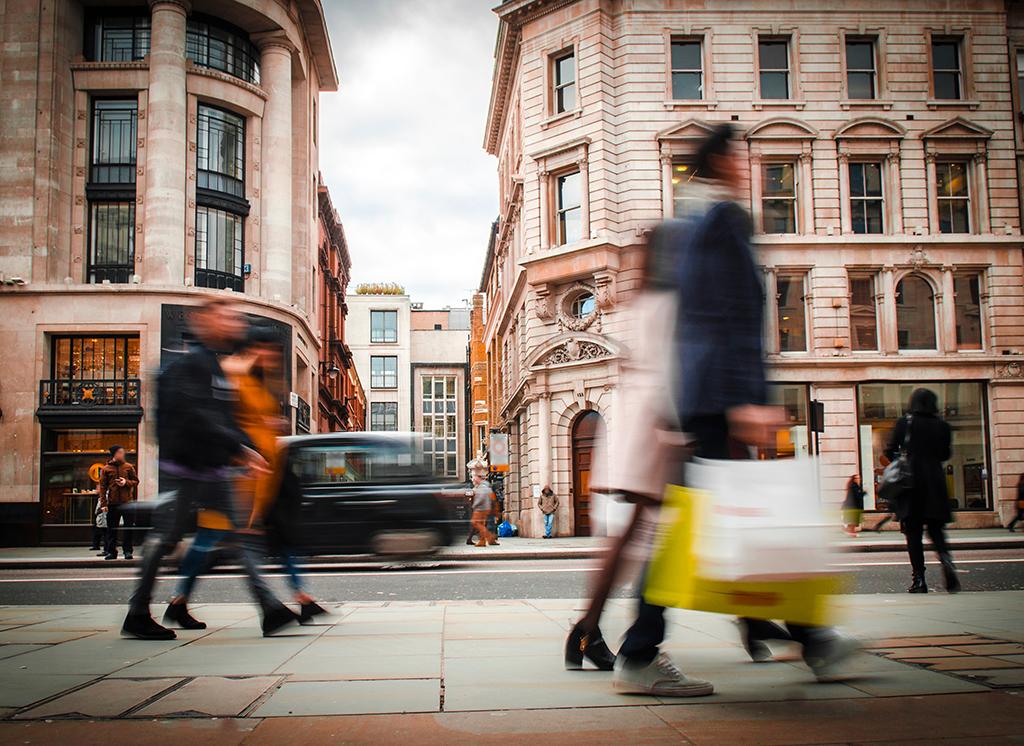 retail industries retailtune