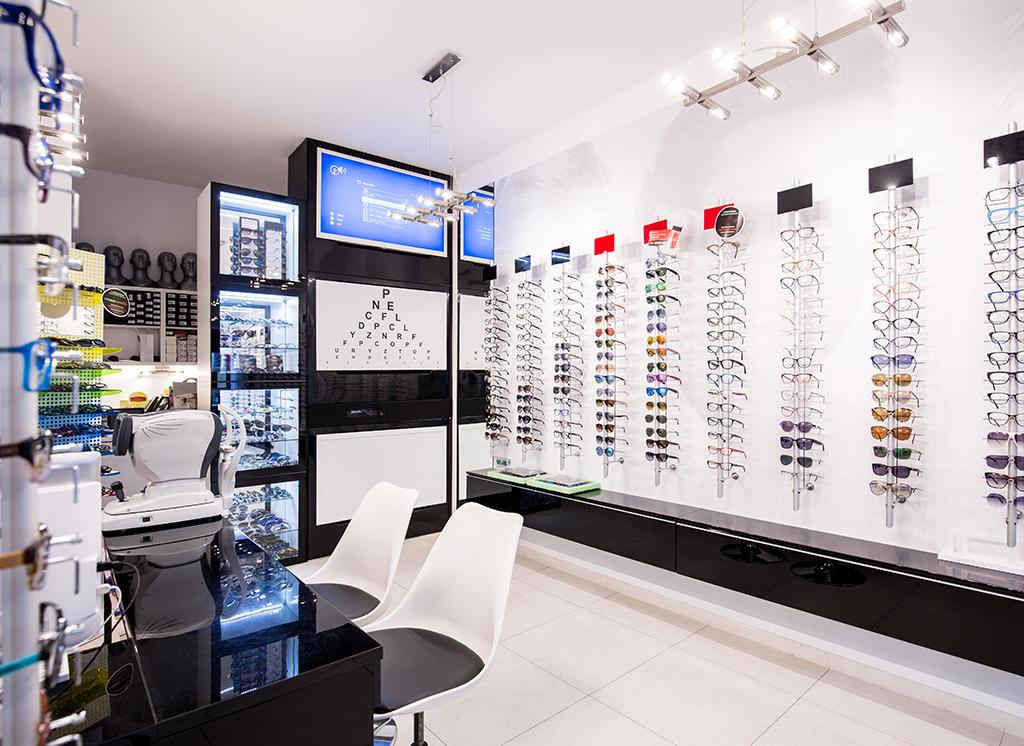 wholesale industries retailtune