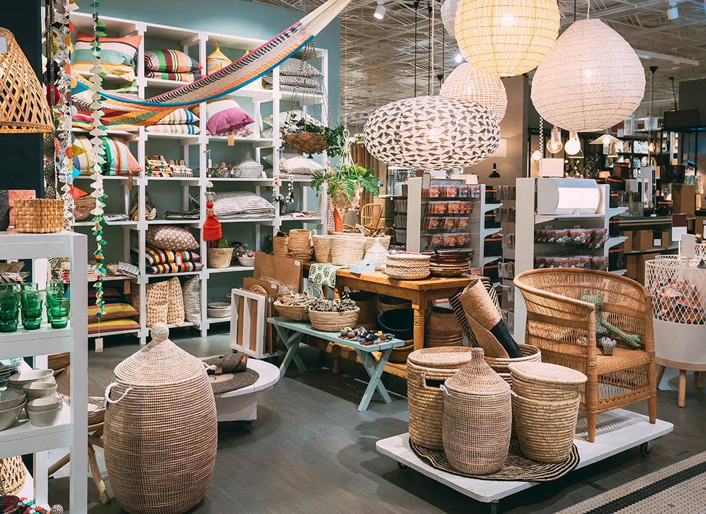 franchise industries retailtune