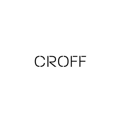 croff