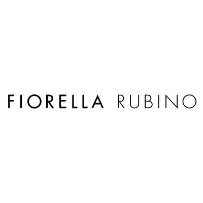 Fiorella Rubino