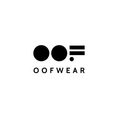 off wear