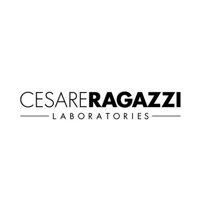 Cesare Ragazzi