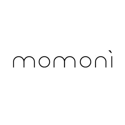 momonì