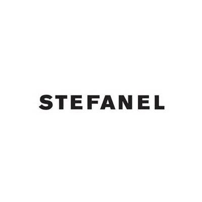 Stefanel